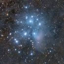M45,                                Ivo T.