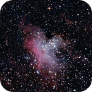 M16,                                Astroneck
