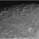 Moon,                                Luís Ramalho