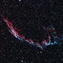 C33 Eastern Veil Nebula,                                Jay P Swiglo