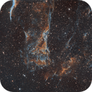 "NGC6979 LHSO ""Pickerings Triangle"",                                John Massey"