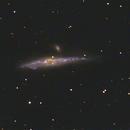 NGC4631,                                antares47110815