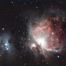 M42,                                pmumbower