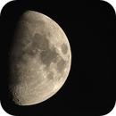 Luna 2018-02-24,                                John Hosen