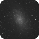 m33,                                PhotonCollector