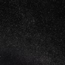 Cygnus and area of V404,                                John Evans