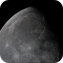 Moon 12-06-20 Mare Imbrium,                                Pete Bouras