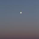 Luna,                                SERESME
