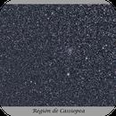Cassiopea,                                Carlos A. Archila