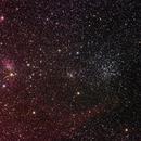 M38,                                Dan Kordella