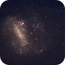 Great  Magellanic Cloud,                                sbothe