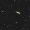 NGC2841,                                RononDex