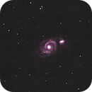 M51,                                PINCELLA Claudio
