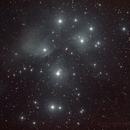 M45,                                jdhartgerink