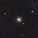 M 15,                                Skywalker83