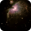 M42,                                CBE