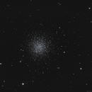 NGC 288,                                Gary Imm
