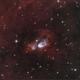 SH2-106,                                sky-watcher (johny)