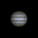 Jupiter (08 july 2015, 20:37),                                Star Hunter