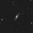 M 106,                                jonnybravo0311