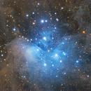 M45,                                Leo Shatz