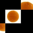 Solar Mosaic From 09/07/13 Inverter,                                aboy6