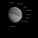 Mars 6SEP20 - Annotated,                                Joostie
