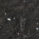 M81/M82 - C/2017 T2,                                Cyril Richard