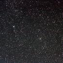NGC 7789,                                Benny Hartmann