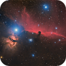 ic434,                                adnst