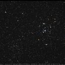 M47,                                minoSpace