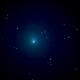 Cometa_46P,                                Gianpaolo Calafiore