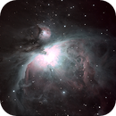 M42,                                Igor Fulvi