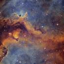 IC1848 HA_S2_O3,                                Vincent