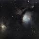 M78,                                Cheman