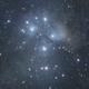 M45 Pleiades,                                s1macau