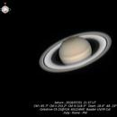 Saturn 2018/7/1,                                Baron