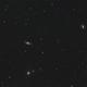 NGC4274,                                Korvey