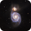 M51,                                Timgilliland