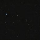 M97 (+M108),                                Kai Westhöfer