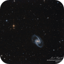 NGC1365,                                jheppell