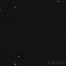M58, M59, M60,                                Arno Rottal