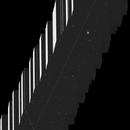 Asteroide 2015 TB145,                                mario_hebert