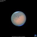 2018-07-28-0257_3-RGB 3 IR-RGB,                                newtonCs