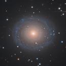 NGC7217,                                Uros Gorjanc