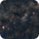 M8, M16, M17, M20,                                Matthew Chan