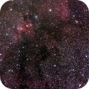 SH2-155 NGC7419,                                RIKY
