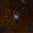 NGC1333,                                marstar67