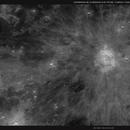 Copernicus, Lunar - 11-09-2019,                                Martin (Marty) Wise