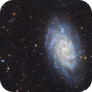 M33,                                boris650